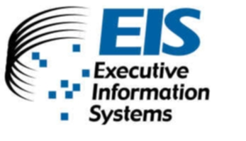 executive information systems eis within the Demand in the market certainly exists for healthcare decision support systems ( healthcare dss) and executive information systems (eis) standardization and,.